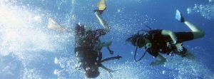 plongeur-nautica-guadeloupe