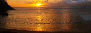 soleil-guadeloupe-nautica