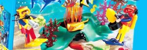 bapteme-plongee-enfant-971