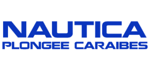 nautica-plongee-971-logo