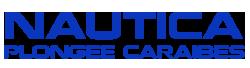 nautica-plongee-logo
